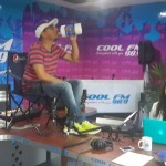 the morning show aruba