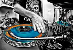 dj-music-wallpapers-hd-wallpapers-music-hd-1080p