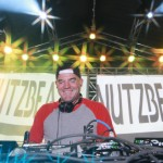 nutzbeatz aruba music event party dj