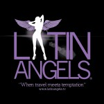 LOGO_LATIN ANGEL_SUBETE