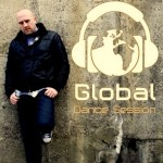global,dance,session,london,uk,edm