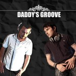 daddys-groove-beattown