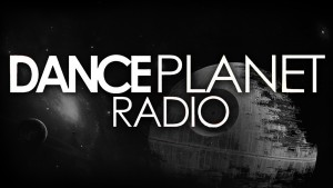 danceplanet radio 1 new