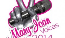 Mary Joan Foundation (MJF) ta presenta  Pink Voices 2