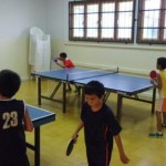TABLE TENNIS3