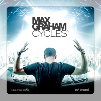 Max-Graham-Cycles-5-Cover-960x960