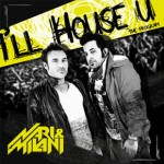 nari-and-milani-ill-house-u-new
