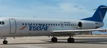 new-press-insel-air-adds-fokker-70
