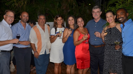 Arion Golf Papiamento 2016 (30)