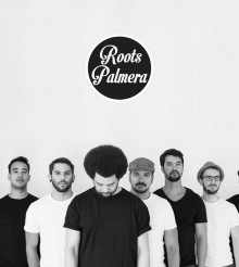 "Roots Palmera ta release nan single ""Tell Me"""