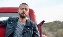 Justin Timberlake Ta Gana Su Di 4 Album  No. 1 Album Riba Billboard 200 Chart Cu 'Man of the Woods'