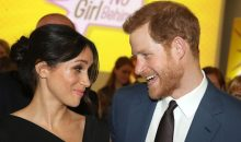 Prince Harry and Meghan Markle a Anuncia nan Playlist pa nan Bruid