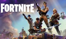 "RUMOR NAN TA CIRCULA CU PRONTO ""FORTNITE"" LO SHUTDOWN"