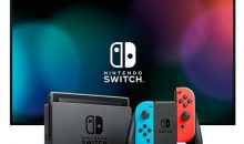 POKEMON PA NINTENDO SWITCH TA SALI NOVEMBER 2018