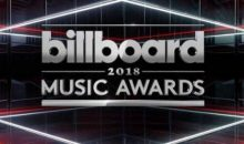 E GANADOR NAN Y NOMINADO DI BILLBOARD MUSIC AWARDS