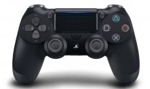 "SEGUN SONY ""ESAKI TA E COMIENSO DI E FINAL DI PS4"""