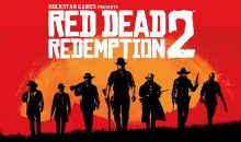 RED DEAD REDEMPTION 2 SU PROME TRAILER A SALI